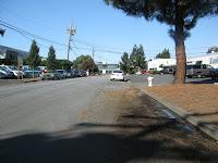 Around Sunnyvale 10 7 M Ride 008.JPG