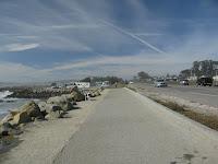 Half Moon Bay Trail Ride 3 with flat 032.JPG