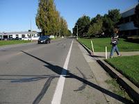Around South Bay Bike Ride 024.JPG
