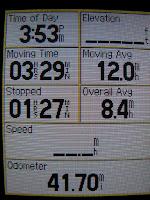 Around South Bay Bike Ride 301.JPG