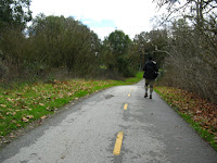 CC Trail from Tully 161.JPG