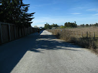 BayLands to BayFront 35M Bike Ride 007.JPG Photo
