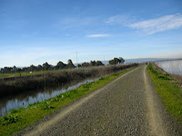 BayLands to BayFront 35M Bike Ride 030.JPG Photo