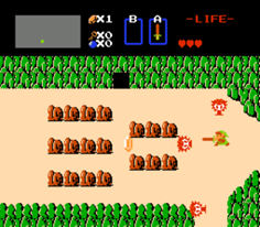 20090823-legend_of_zelda_nes