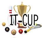 logo it-cup