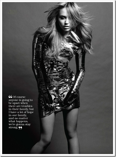 miley-cyrus-marie-claire-march-2011-02