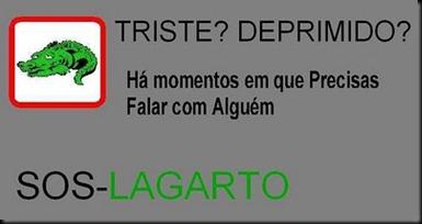 SOS_Lagartos