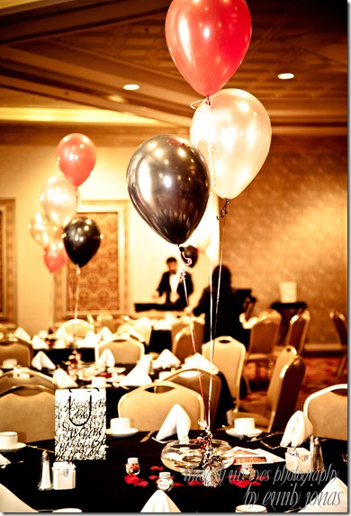 debut party las vegas-8247