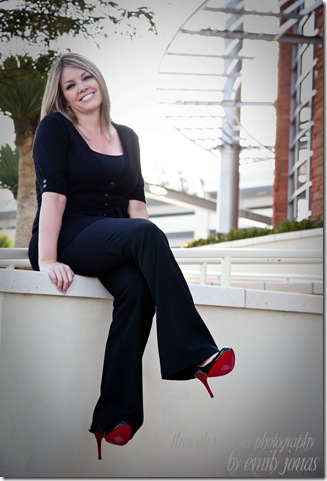 las vegas model shoot Karen-9147
