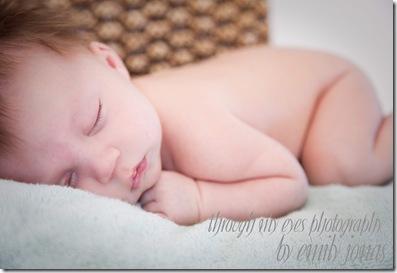 baby portrait las vegas-23
