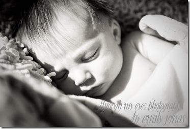 baby portrait las vegas-7577