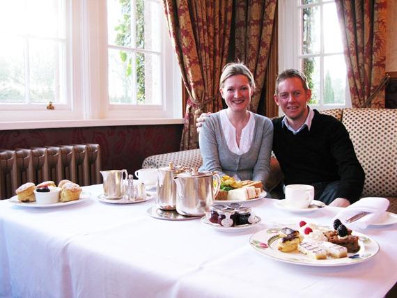 afternoon tea 1 blog