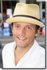 jason_mraz