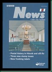 News_2009_03
