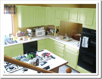 Green cabinets (1)