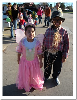 oklahoma and halloween 028