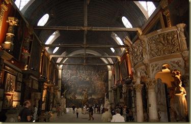 Ecole_Nationale_Superieure_des_Beaux-Arts_chapelle