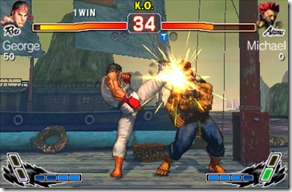 ssfiv3d_screen1_noaevent_jan19th