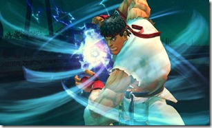 Super-Street-Fighter-IV-3DS-4