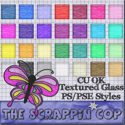 SC_CUTexturedGlass