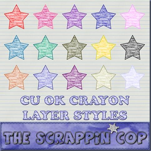 SC_CUCrayonStyles