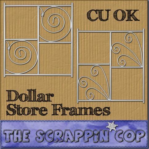 SC_CUDollarFrames