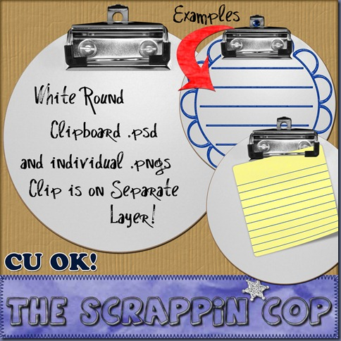 SC_CURoundClipboardPre