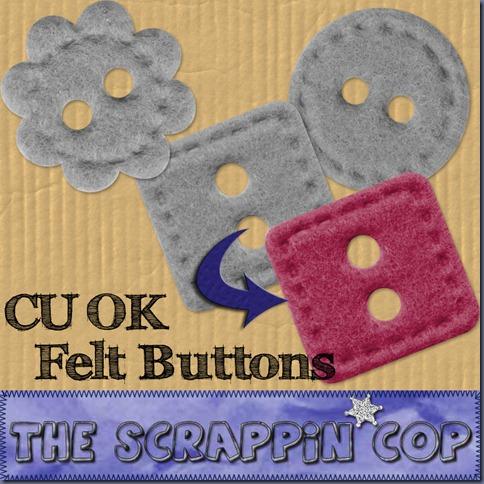 SC_CUFeltButtons