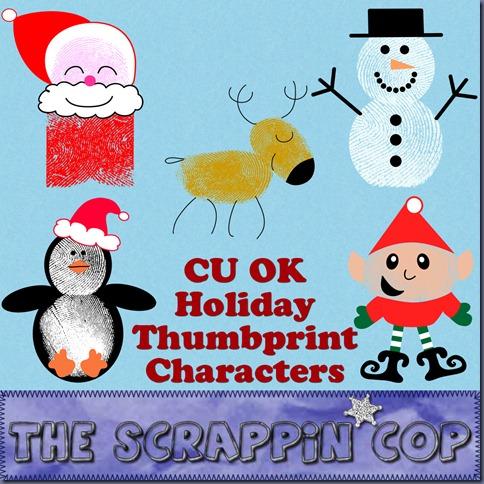 SC_HolidayThumbprintChar