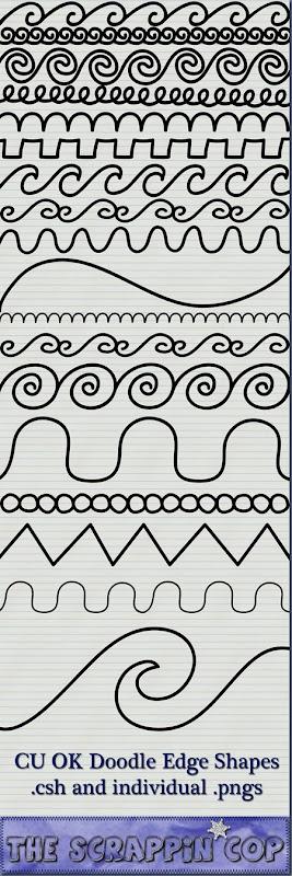 SC_DoodleEdges