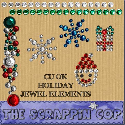 SC_ChristmasJewels