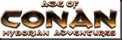 AgeOfConan_Logo
