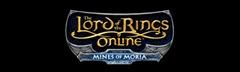 lotro_moria_logo