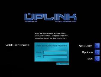 uplink_043003_006_640w