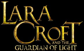 lara-croft-and-the-guardian-of-light-logo-590x348