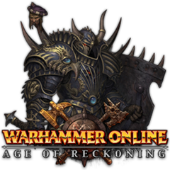 warhammer-online-age-of-reckoning-chaos-256x256