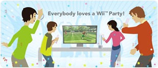 wii-party