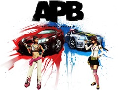 APB_Which_Side_Will_You_Chose_by_Eludajae