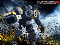 65369_SupremeCommander2-Wallpaper-02_normal