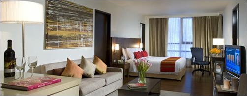 صور فنادق بانكوك
