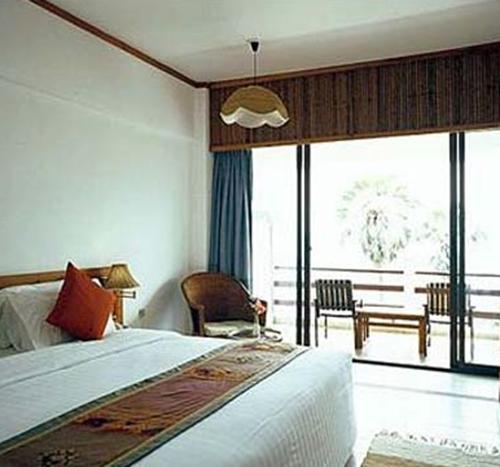 صور فنادق تايلاند