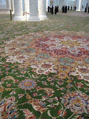 السياحية ابوظبي السياحية 2013 المناظر ابوظبي 2013