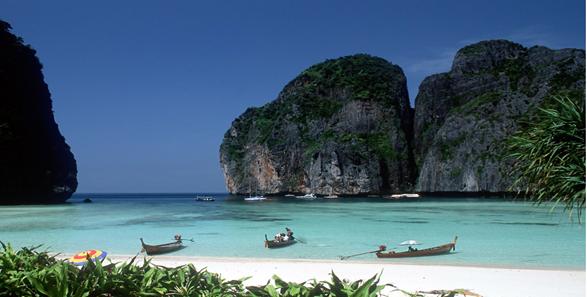 صور تايلاند