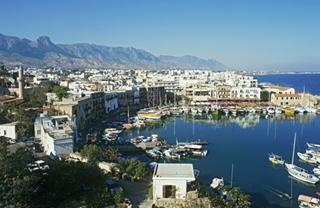 صور قبرص