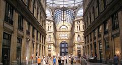 اسواق ايطاليا