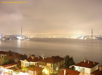 صور اسطنبول