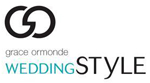 grace ormonde wedding style