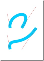 bezier-1.ps