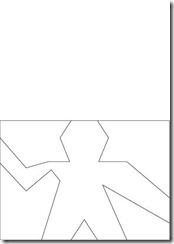 bottom-horiz-rect-frame