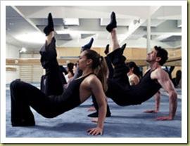 physique57-class-description-kick